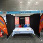 AFTA setup